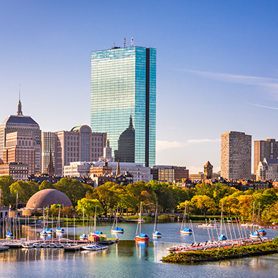 Massachusetts Broker and Sales